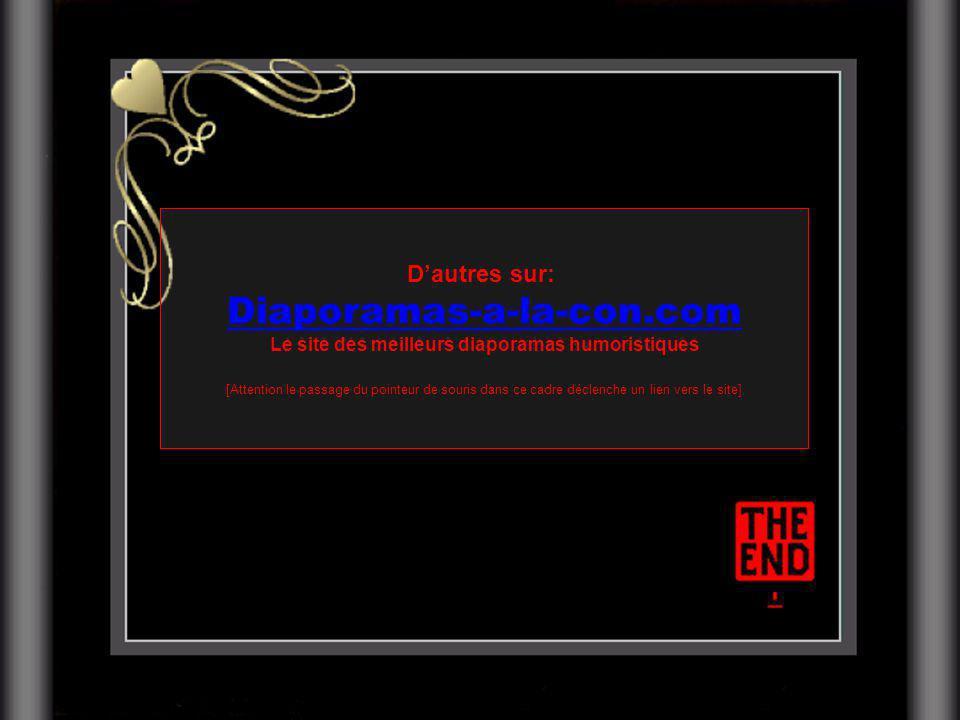 Retrouvez les meilleurs diaporamas PPS dhumour et de divertissement sur http://www.diaporamas-a-la-con.com http://www.diaporamas-a-la-con.com Google en 1999, une micro entreprise....