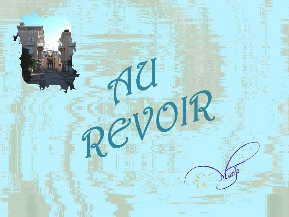 Musique : Jonques de pêcheurs au crépuscule Les Essentiels – Jean-Michel Jarre Documentation sur place, Office du Tourisme, Wikipédia, site de Port-Fr