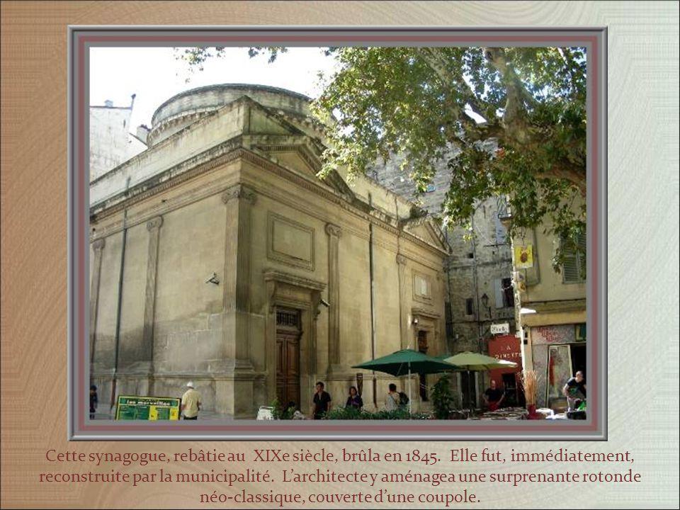 Vers le milieu du XIIIe siècle, les Hospitaliers de Saint-Jean de Jérusalem construisirent une commanderie en ces lieux.