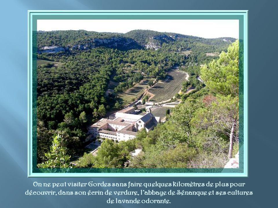 Après avoir cru quil sagissait dune chapelle ou dune salle de gardes, on sait maintenant que l aumônerie Saint-Jacques était, en fait, une hostellerie pour les pèlerins se rendant à Saint-Jacques de Compostelle.