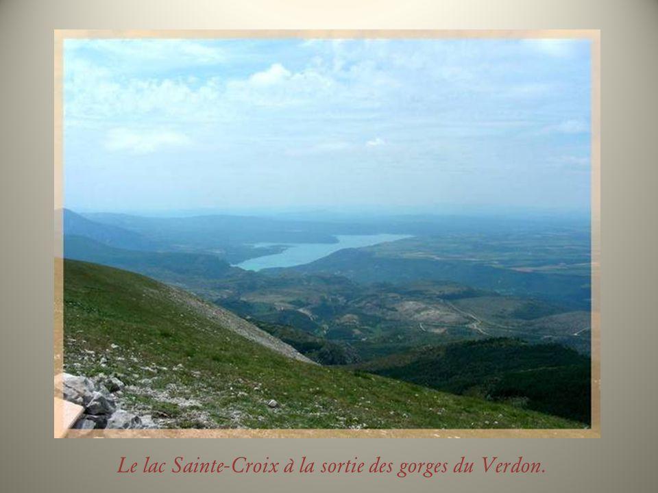 Montdenier