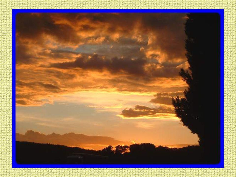 Musique : Richard Clayderman Sonate No 1 « Diva » Réalisation : Marie-Jo – Octobre 2005
