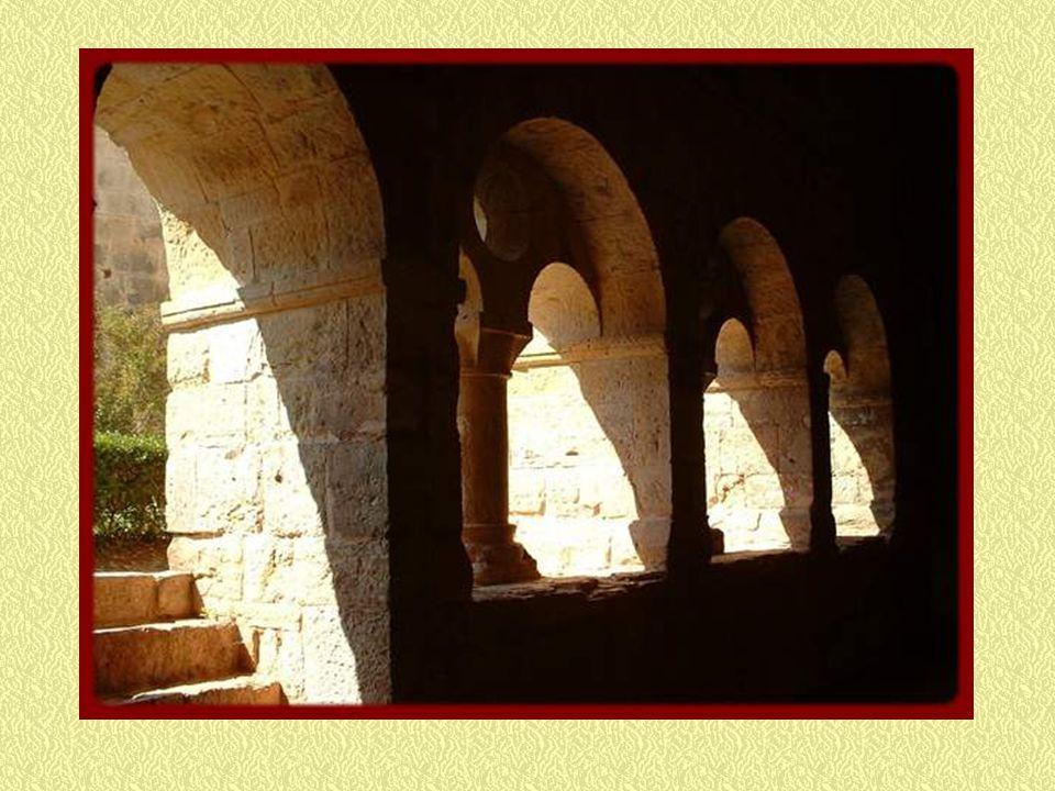 Chœur de la Chapelle papale de Saint-François dAssise : O spes mea cara (Hymne à la Vierge Marie) Marie-Jo : 5 septembre 2005