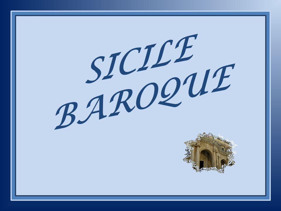 IMAGES DE SICILE -5-