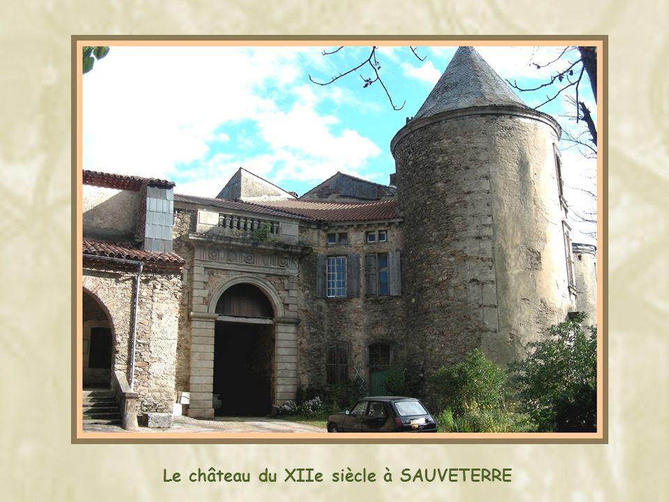 Parmi les pigeonniers identifiés sur le document touristique du Tarn, lun deux était situé à Albi et il ma été impossible de le trouver… Par ailleurs,