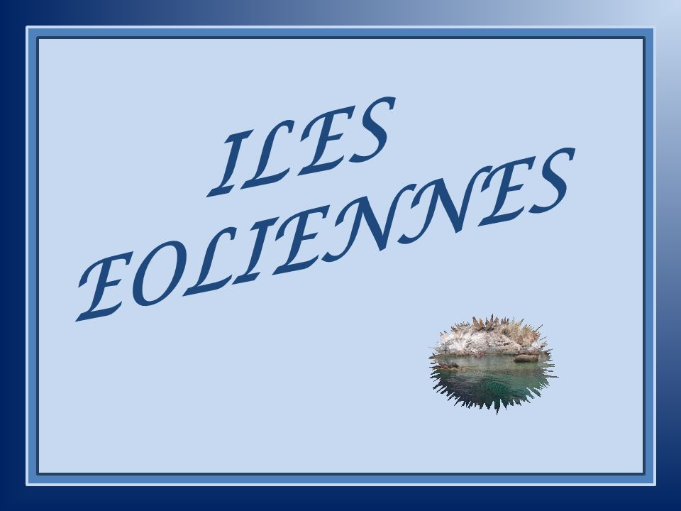 IMAGES DE SICILE -8-