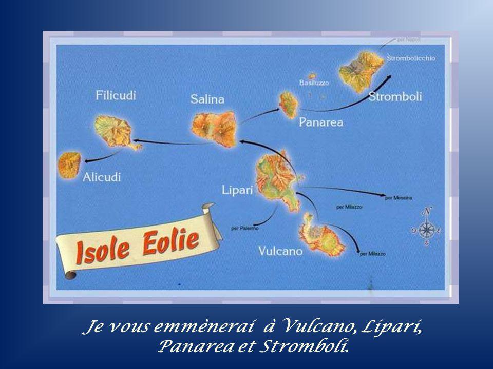 Ce sont sept îles, toutes volcaniques, qui ont su garder une dimension humaine avec dimportantes zones préservées. Trois, seulement, possèdent un rése