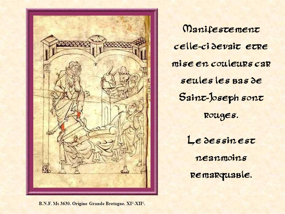 Bibliothèque municipale de Lyon.Ms P.A. 38. Livre dheures à lusage de Troyes.