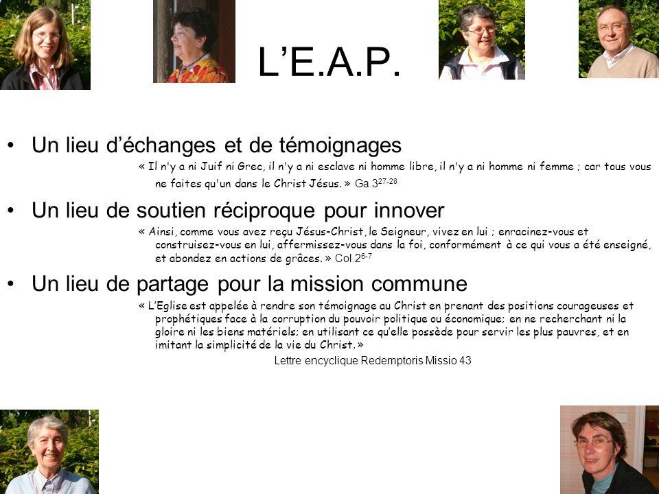LE.A.P.