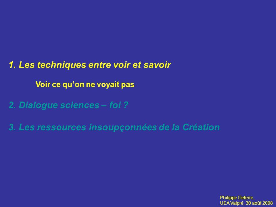 http://mompiou.free.fr/wiki/index.php?title=Des_vermicelles_dans_les_m%C3%A9taux