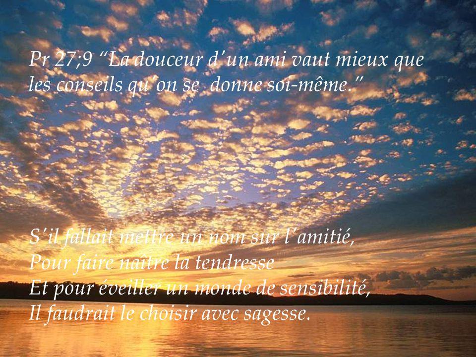 Rom 12;15 Réjouissez-vous avec ceux qui se réjouissent; pleurez avec ceux qui pleurent. Un sourire, une larme…. Des souvenirs, des espoirs….. Des jour