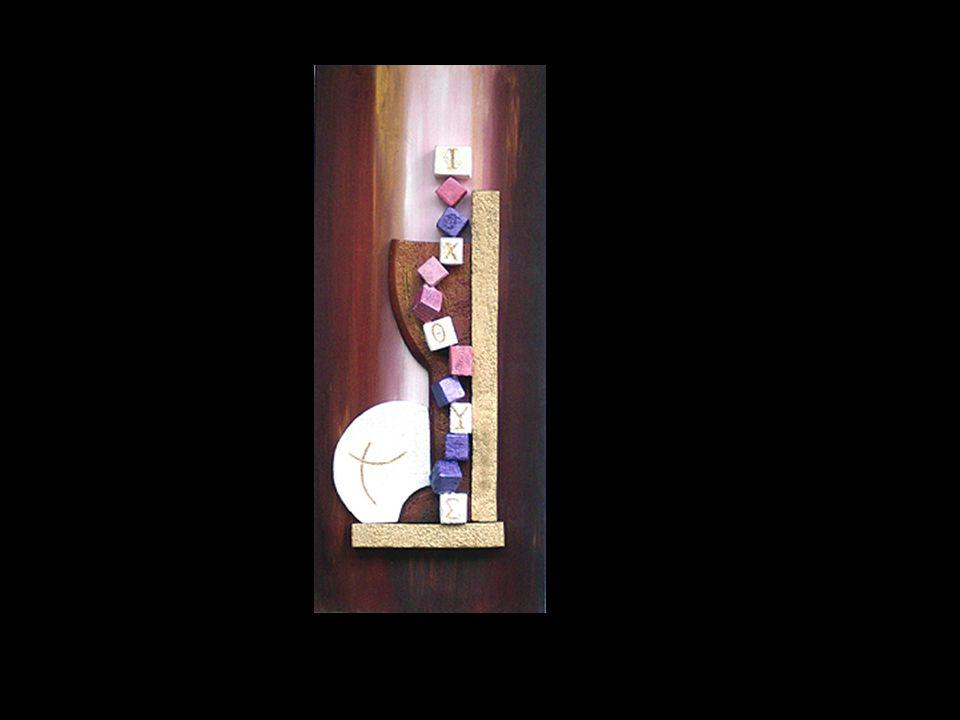 Tebe Poem Tableau : « David devant lArche » Liturgie bysantine Dmytro Bortnianski 2 Samuel 6, 5