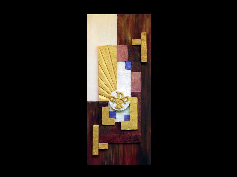 Jubilate Deo Tableau : « Acclamez le Seigneur » Attribué à W. A. Mozart