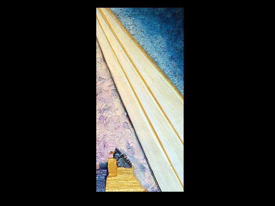 Chorale « Saint Christophe » Direction Gérard Berthaud Orgue Bruno Charnay Solistes Nathalie Jalliffier-Talmat Bernard Bodin Tableaux en bas-relief, argile cuite sur bois Chantal Bert Conception et réalisation du diaporama Didier Bert