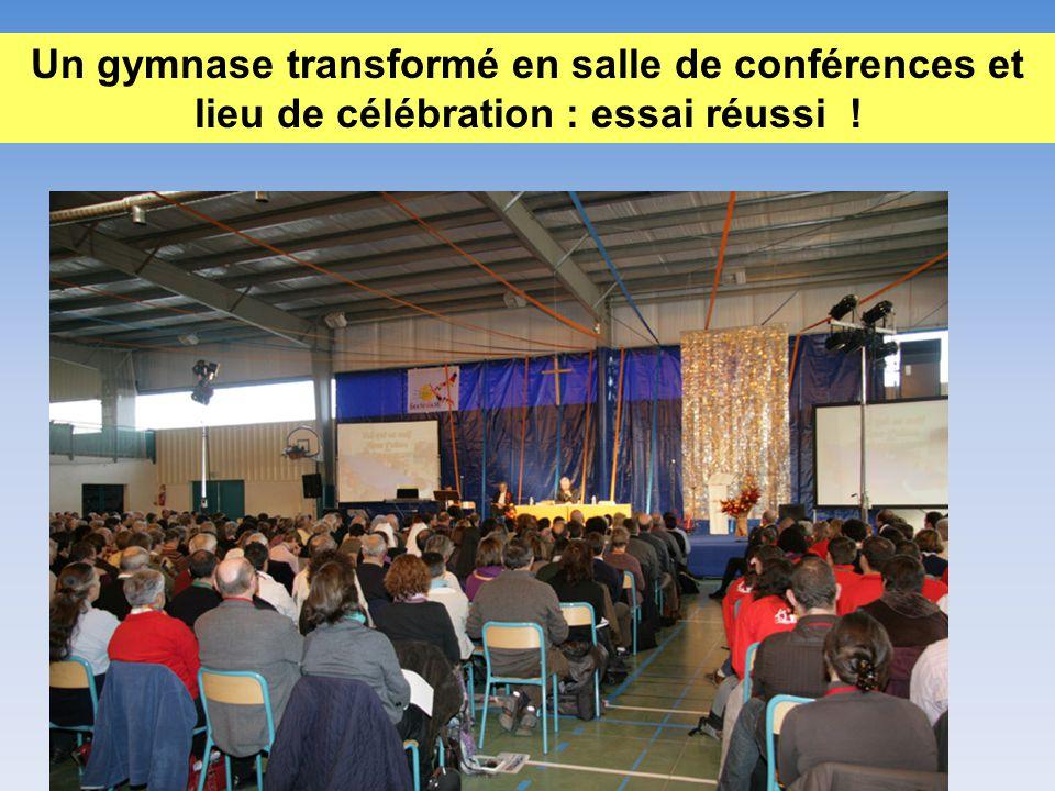 Conférence dEnzo Bianchi (moine et prieur du monastère de Bose en Italie) Une approche priante de la Parole de Dieu : la lectio divina 1.Lecture 2.