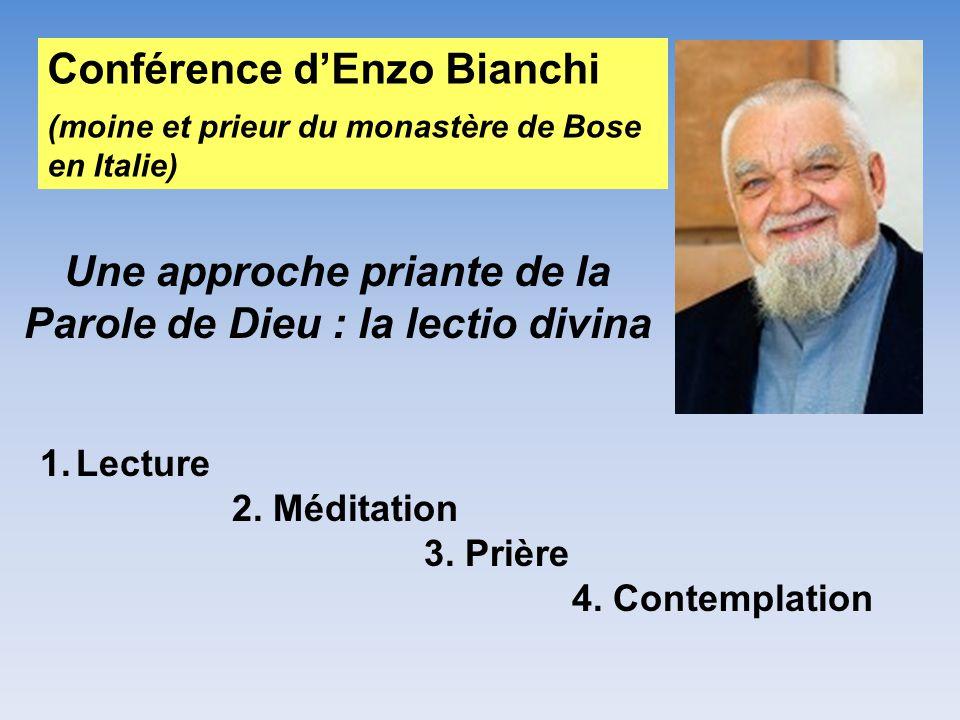 Rue des initiatives communication rencontres découvertes…..