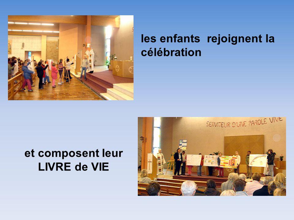 Les délégués sont « envoyés » au rassemblement diocésain