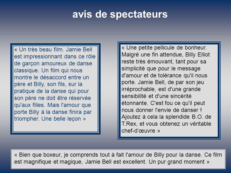 Studio Magazine XXXX Le Parisien XXXX Aden XXXX Le Point XXX MCinéma.com XXX Ciné Live XXX Le Figaro XXX Le Figaroscope XXX Les Echos XXX Première XXX