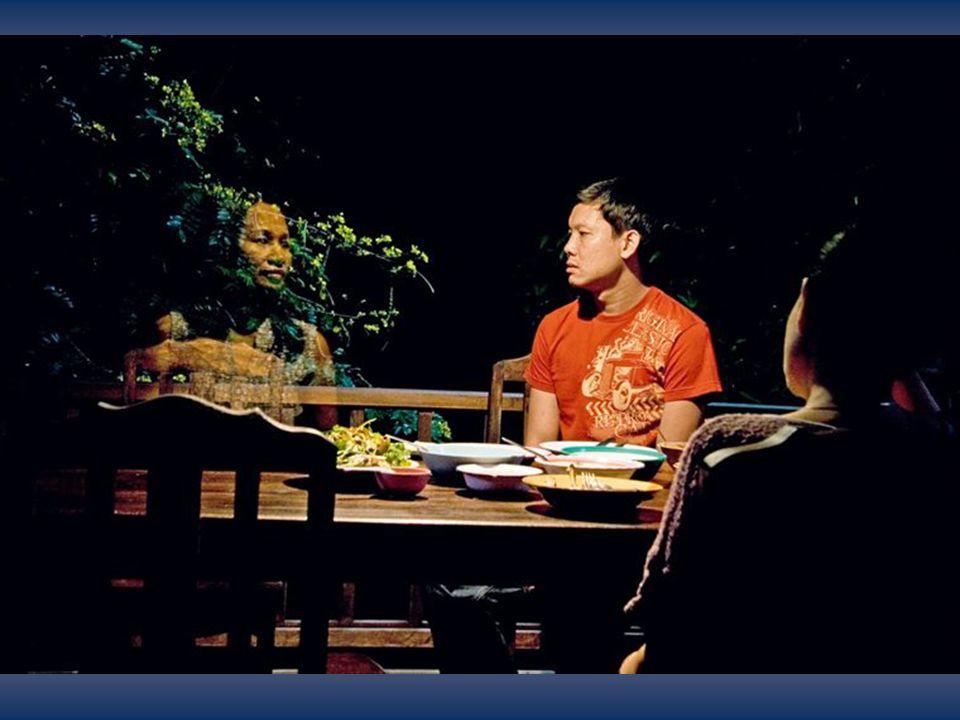 Photos du net Textes de allociné « Le cinéma, c est lécriture moderne dont lencre est la lumière » Jean Cocteau DIRE-Bloc-Note de FRANCE JEAN - http://direlavie.hautetfort.com