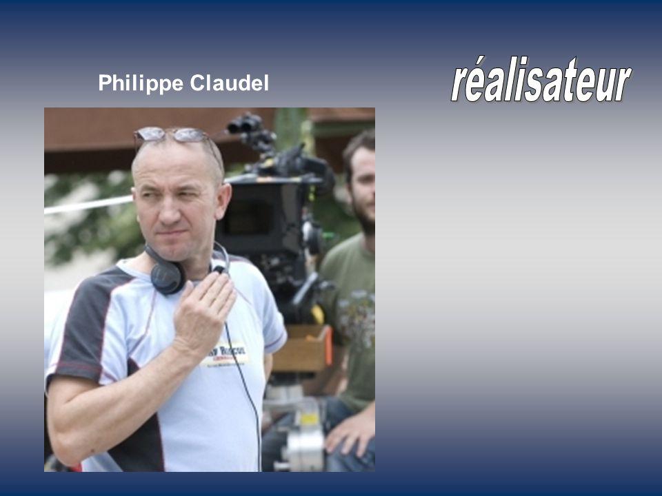 « On ne sait pas quoi dire, quoi ressentir, après la vision de ce premier film de Philippe Claudel.