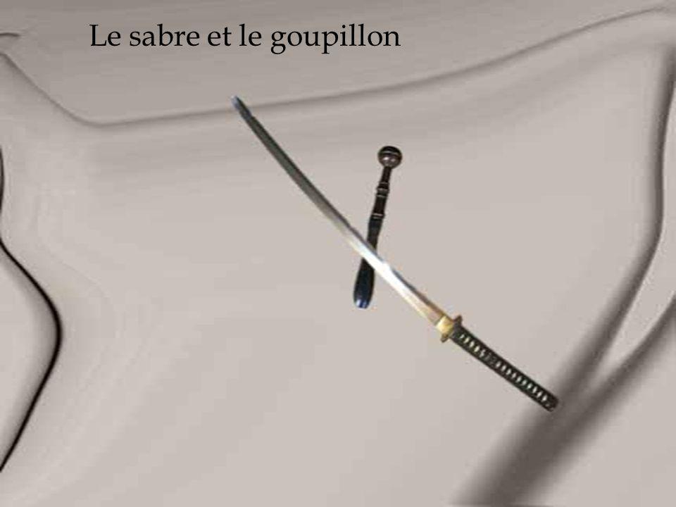 Des cracks en Sambre et Meuse des forts en Te Deum Qui nous donneront encore bien des satisfactions… le sabre et le goupillon