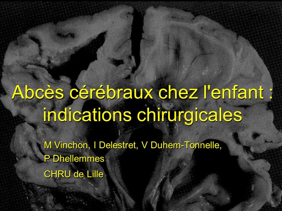 Introduction Pathologie aiguë et grave –chirurgie d urgence –mortalité depuis le scanner Indication de la chirurgie : –Ponction seule .