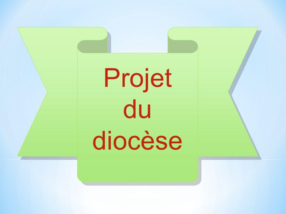 Semons « Semons la fraternité la fraternité » Eglise Catholique en pays d Hérault Projet diocésain sur trois ans 2013 - 2016