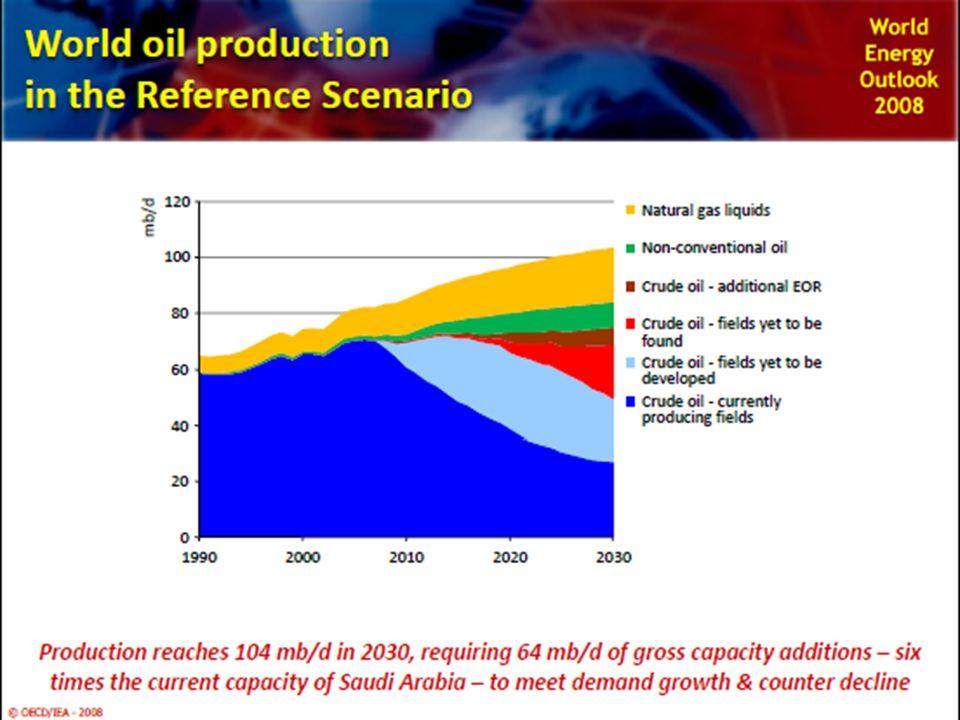 Paul Sindic février 2010 16 La bataille idéologique en France à propos de la «durabilité » La bataille idéologique en France à propos de la «durabilité » La récupération capitaliste du concept de « développement durable » La récupération capitaliste du concept de « développement durable » - Le sens originel de ce concept, apparu avec le « Rapport Bruntland » - 1987 6 (priorité aux besoins essentiels des plus démunis) (expliquer) ; - Le sens originel de ce concept, apparu avec le « Rapport Bruntland » - 1987 6 (priorité aux besoins essentiels des plus démunis) (expliquer) ; - Le dévoiement de son sens et sa récupération par lidéologie capitaliste néolibérale dominante (pouvoir de droite et grandes firmes) – expliquer ; - Le dévoiement de son sens et sa récupération par lidéologie capitaliste néolibérale dominante (pouvoir de droite et grandes firmes) – expliquer ; - La faiblesse idéologique du mouvement écologiste et de diverses forces progressistes les rendant incapables danalyser cette récupération et contribuant à un « pseudo-consensus » autour de ce terme ; - La faiblesse idéologique du mouvement écologiste et de diverses forces progressistes les rendant incapables danalyser cette récupération et contribuant à un « pseudo-consensus » autour de ce terme ; - La bataille politique du PCF pour défendre un nouveau concept, non récupérable, celui de « développement humain durable »(34 ° Congrès) - enjeux et difficultés de cette bataille (expliquer) - La bataille politique du PCF pour défendre un nouveau concept, non récupérable, celui de « développement humain durable »(34 ° Congrès) - enjeux et difficultés de cette bataille (expliquer)
