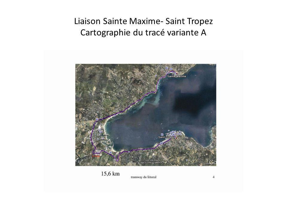 Il existe quelques BHNS en France tels que le TEOR à Rouen, la ligne de TCSP de Nantes déjà saturée ou encore le réseau Triskel à Lorient.