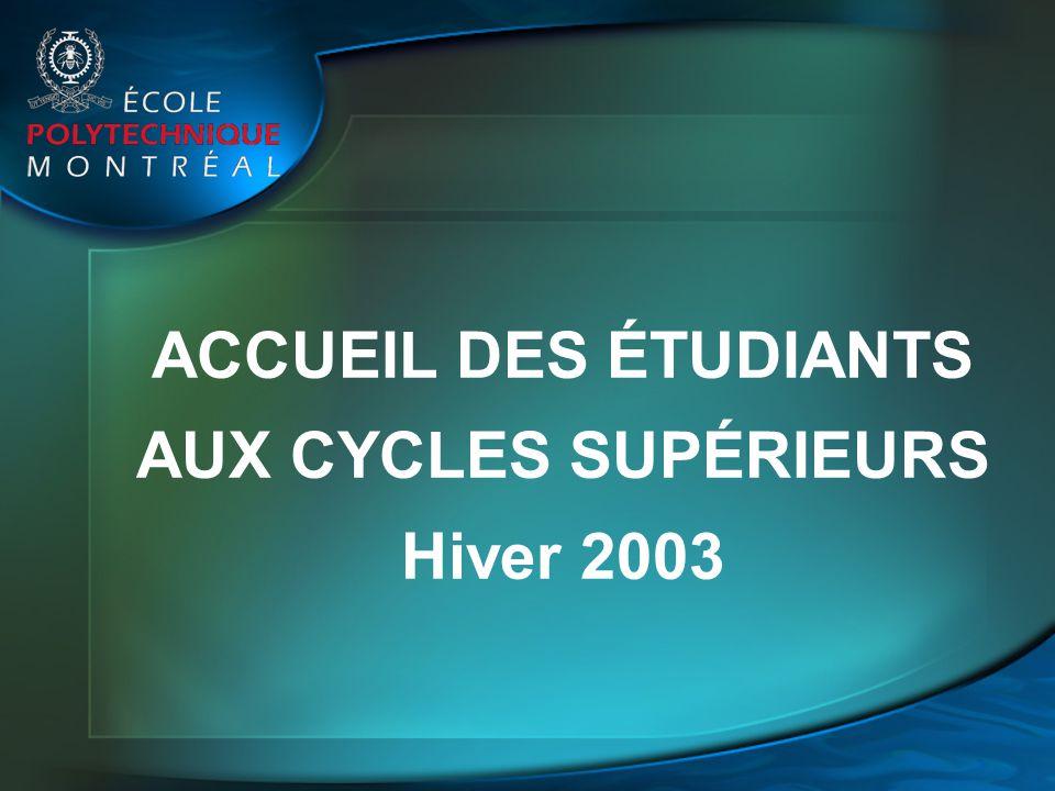 Louis Bourque Animateur Vice-président à léducation AÉSCP