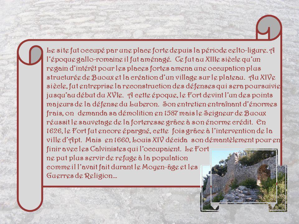 « De gueules au pont à deux arches dor, maçonné de sable, accompagné au premier franc canton dune croix de Toulouse dor ».