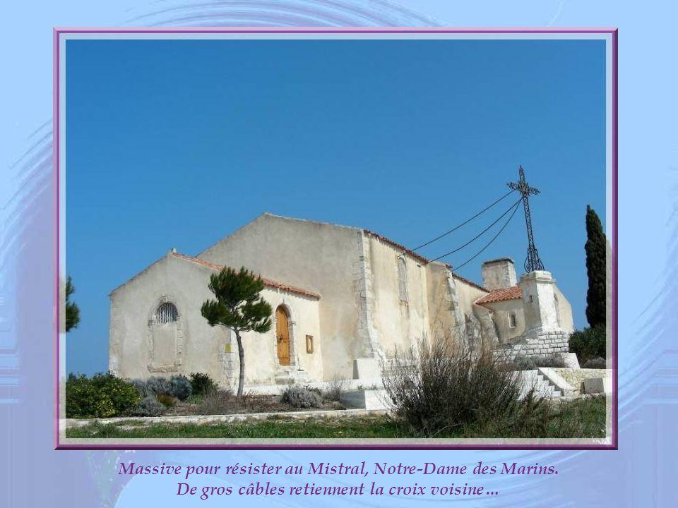 Décapitation de Sainte- Catherine dAlexandrie et transport de son corps par les anges.