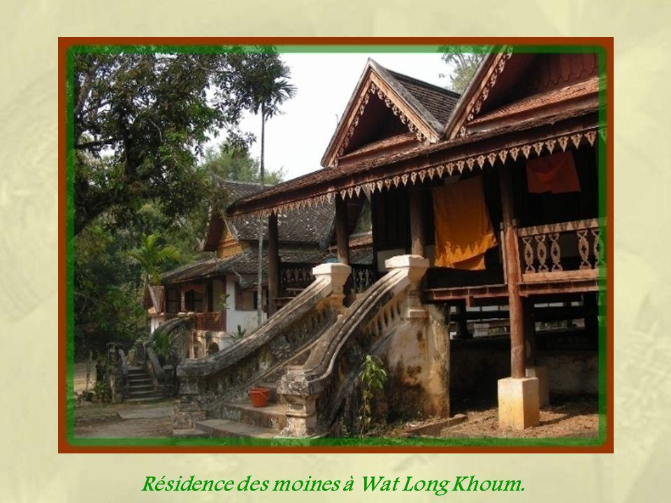 Wat Long Khoum