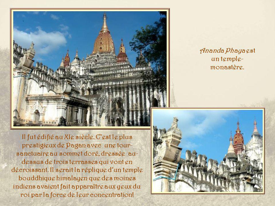 La pagode fut restaurée en 1910 mais il a fallu 510 000 $ en 2008 pour la redorer.