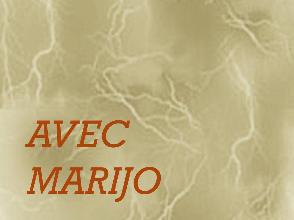 Musique : Lassus – Le temps peult bien (luth) par lEnsemble Clément Jannequin Documentation prise sur place et dans le guide vert Michelin : Lyon Drôme Ardèche Photos, conception et réalisation : Marie-Josèphe Farizy-Chaussé Mai 2011 marijo855@gmail.com