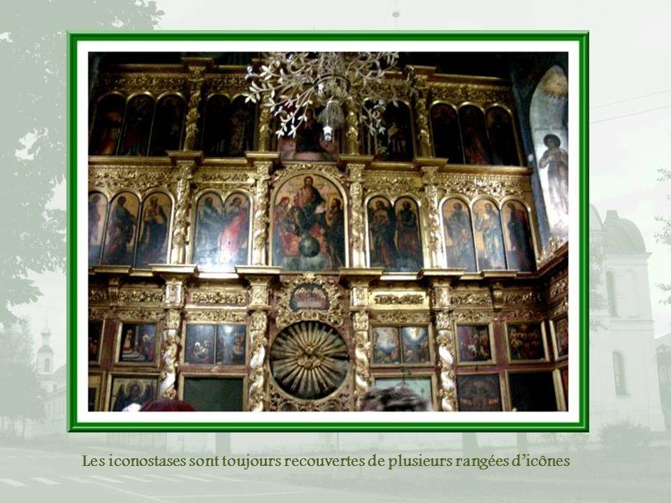 Eglise Saint-Dimitri-sur-le-Sang-Versé