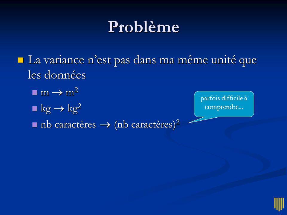 Exemple SIMPLESCOMPOSES 6,811,4 2 2,33,4 Prénoms simples Prénoms composés