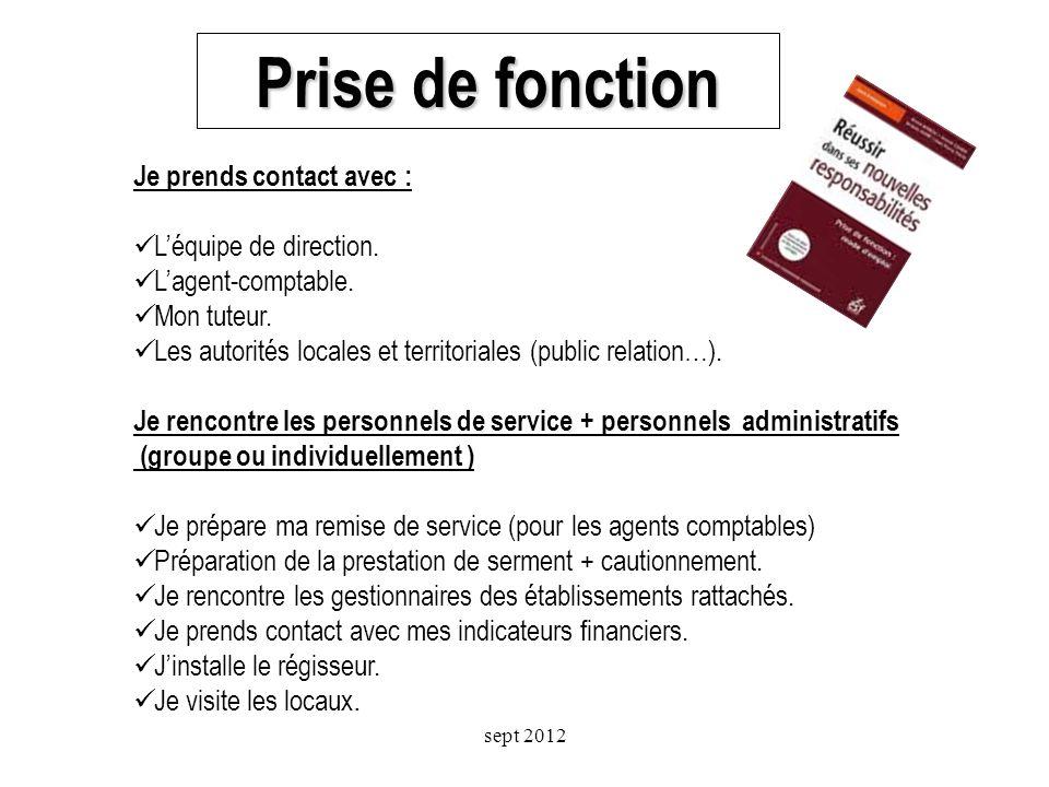 « Lessentiel sans cesse menacé par linsignifiant. » René CHAR sept 2012