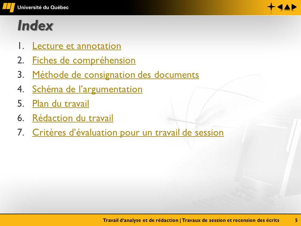 Lecture et annotation St-Jean (2006) Passer de la lecture passive à active: Armez-vous de crayons et de surligneurs!!!.
