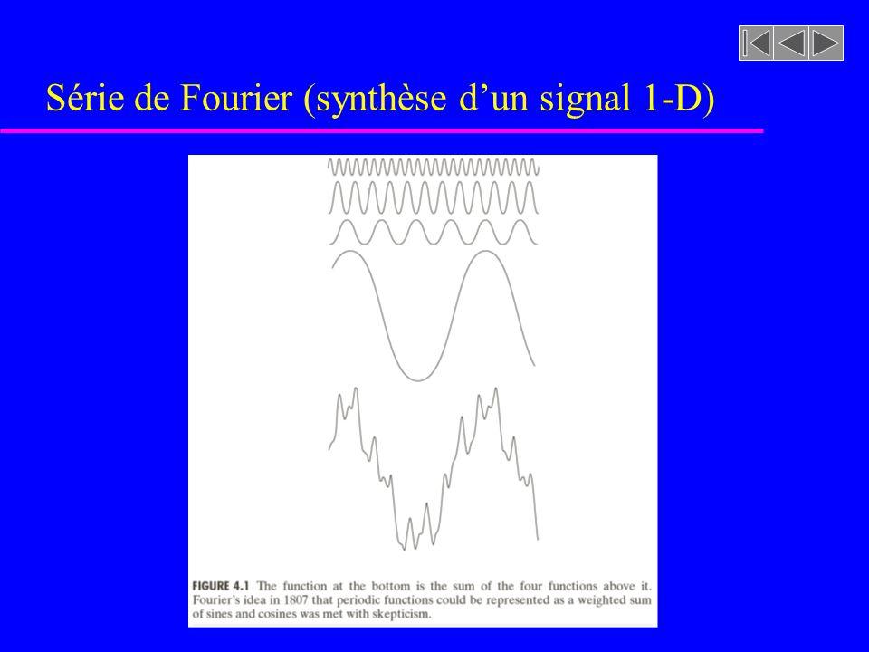 Fig.377 et 378 [rf. N.PISKOUNOV, Calcul différentiel et intégral, p.