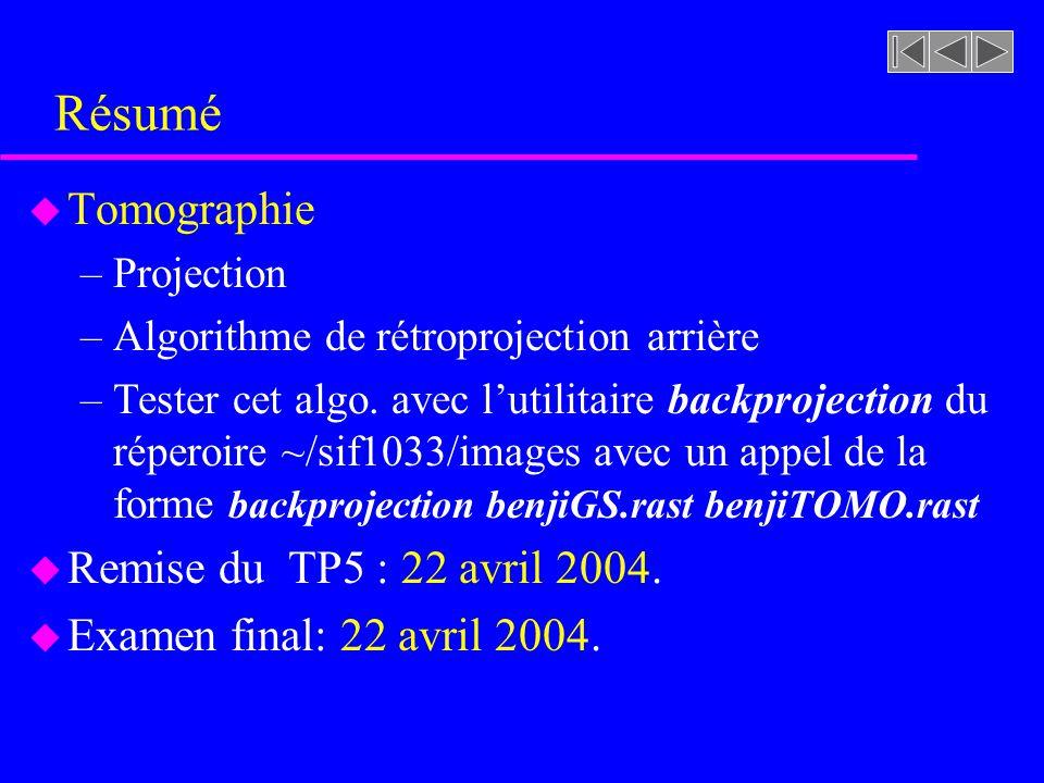 /u/dmatensr/meunier/sif1033/images/rivTANK.rast Travail pratique #5 forme_tank.raw détecterobjet