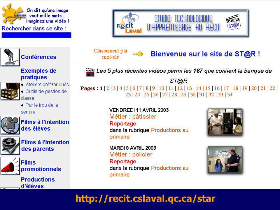 http://recit.cslaval.qc.ca/star