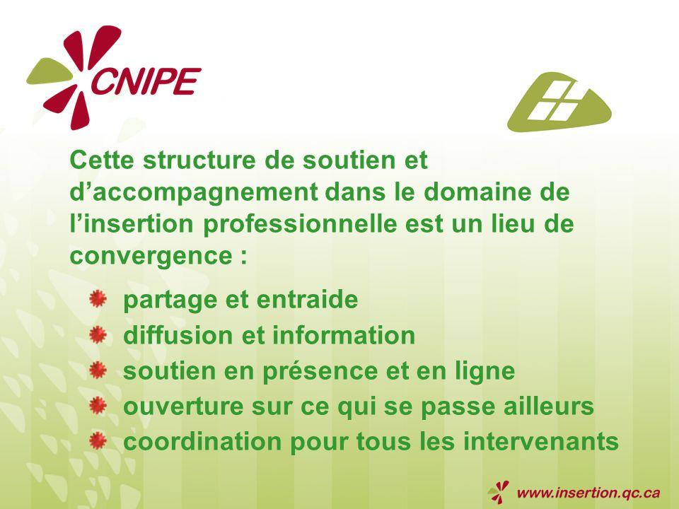 MELS (Ministère de lÉducation, du Loisir et du Sport) CSDL (Commission scolaire de Laval)