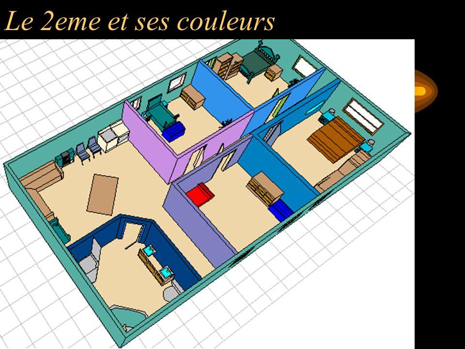 Journal de bord Surface Total du terrain: 630m2 Sous-sol: 158.95m2 1er étage: 165.5m2 Garage: 33.64m2 Total du 1er: 200.14 m2 2eme étage: 157.71m2 Prix et lieux Région de Québec Port neuf, Cap-santé Prix: 400 000$