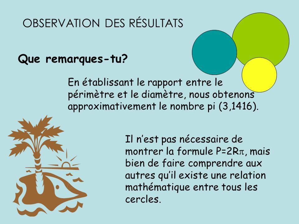 http://www.lemagasinsp.com/media/z/a/cpizza.jpg http://www.lacantiniere.com/images/produits/10 0/20027_aa_roulette_patissier.jpg http://www.nouveauxobjets.com/odometre.j pg http://www.homedepot.ca/wcsstore/HomeDepotCa nada/images/catalog/057517187663_4.jpg http://www.fages- aiglon.fr/catalog/images/couteau-circulaire.jpg OBJETS POUVANT ÊTRE OBSERVÉS