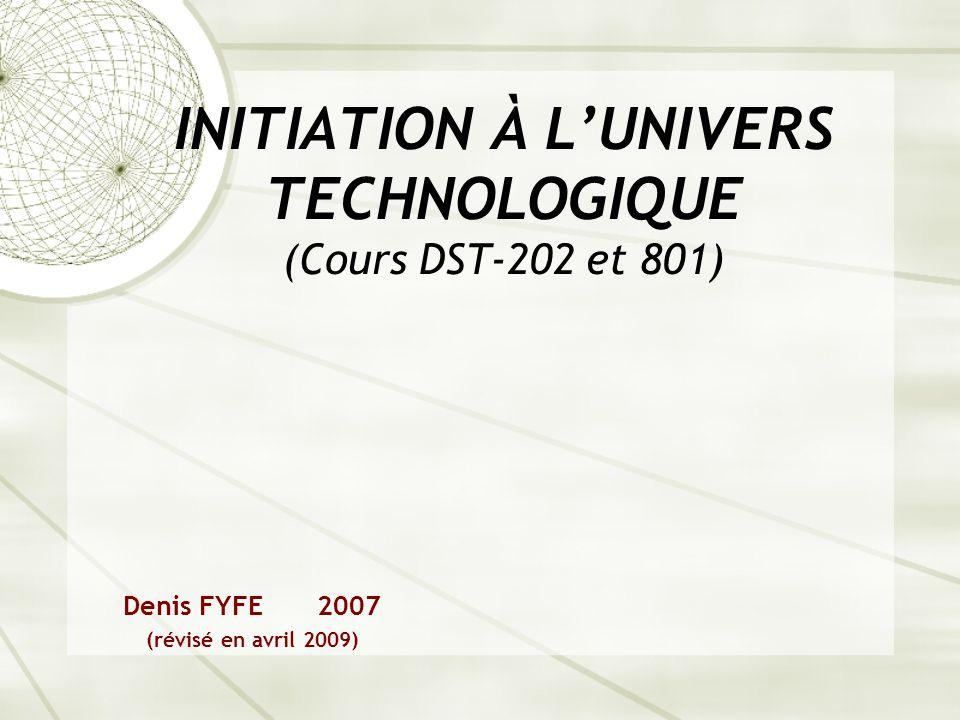 Aspects dune analyse dun OT: explicitation