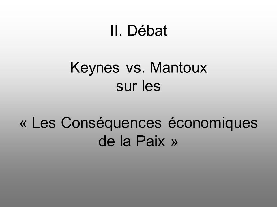 Conférence de Lausanne Jamais ratifié, laccord a, de facto, mis fin aux tentatives de fixer une somme exacte pour les réparations. En 1933, larrivée a