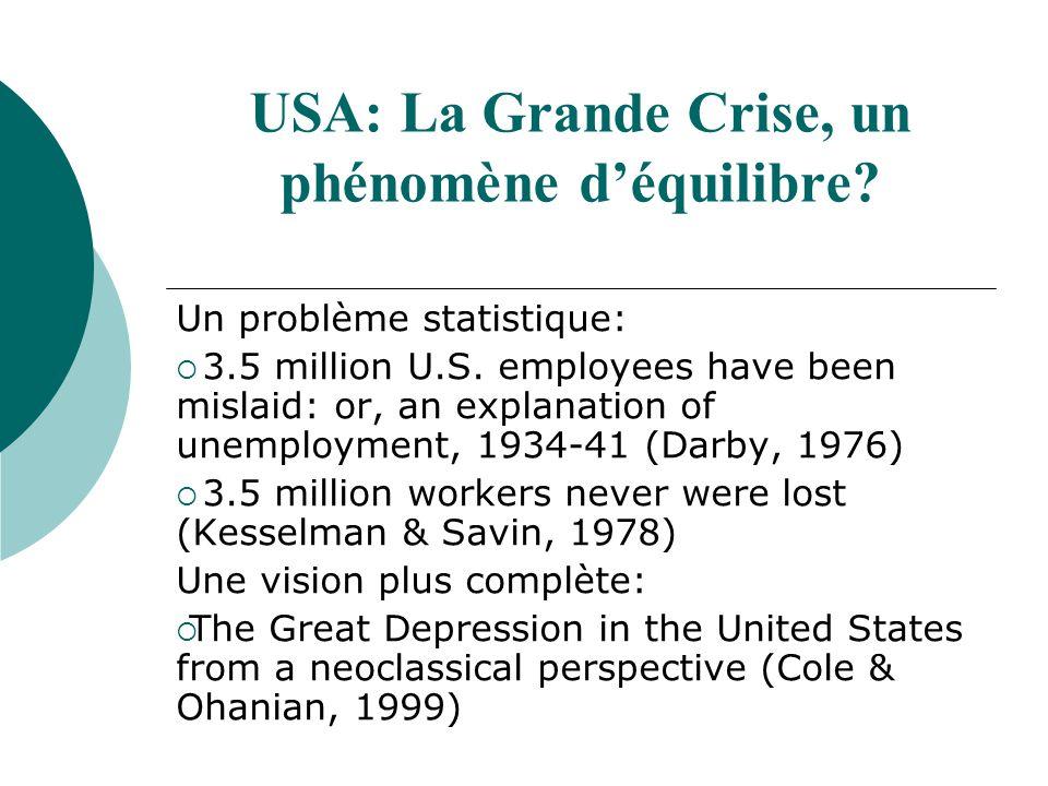 2 3.5 million U.S.