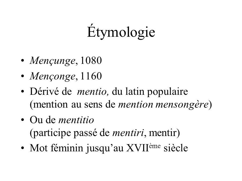La mythomanie La mythomanie est une forme de déséquilibre psychique caractérisé par des propos mensongers auxquels l auteur croit lui-même.