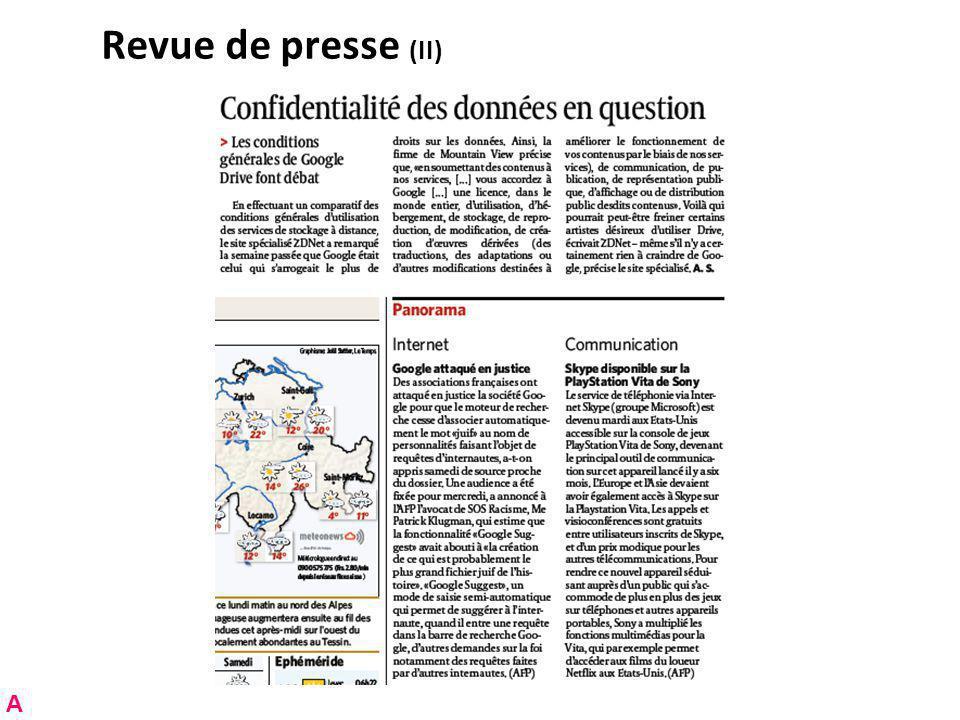 Commission d éthique CHUV RNT - Prof. Junod - Leçon 10 (30.4.2012)